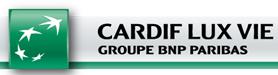 Cardif-lux-vie