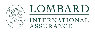 compagnie-Lombard-International-Assurance