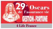 4-life-france-iwi