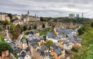 Fonctionnement-assurance-vie-luxembourgeoise