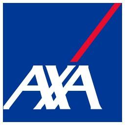 Borea Invest Axa Lux