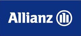 Allianz - luxembourg