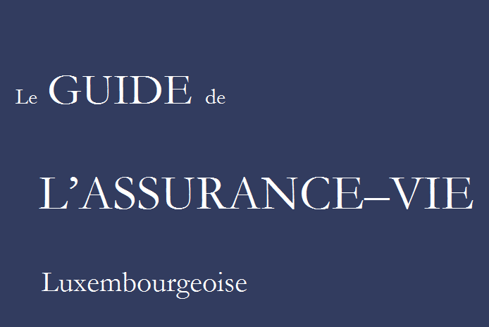 Guide-assurance-vie-luxembo
