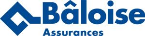 logo Profolio la Baloise