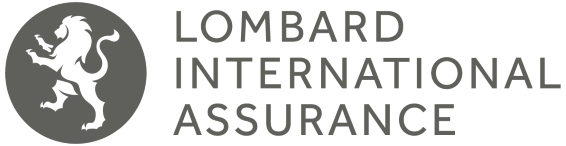 Logo Lombard Assurance Vie Lux Liberté