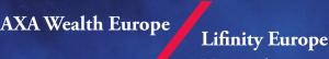 axa-wealth-europe-lifinity-europe-contrat-vie-luxembourg