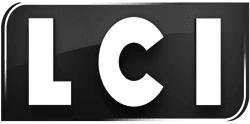lci-logo-actualite-internet