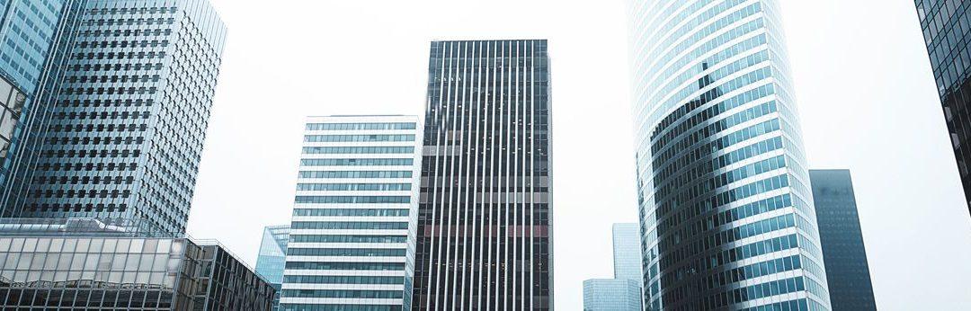 La vérité sur les SCPI dans une assurance-vie luxembourgeoise