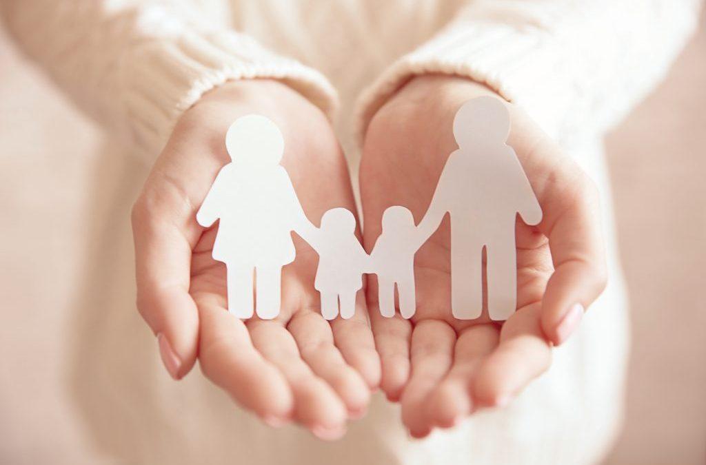 Contrats d'assurance-vie non déclarés à l'étranger: invalidation de l'amende de 5%