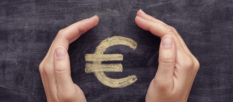 Rendement 2017 du Fonds Garanti La Mondiale EuroPartner
