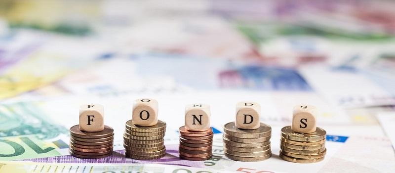 Rendement 2017 du support en euro chez Axa Wealth Europe