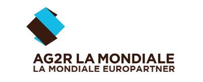 La-Mondiale-EuroPartner-Life Mobility Evolution LUX