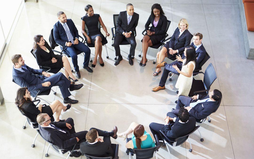 Classement des 5 meilleurs contrats d'assurance-vie luxembourgeois