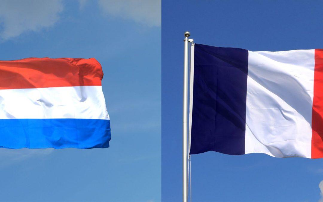 Le Luxembourg et la France signent une nouvelle convention fiscale bilatérale