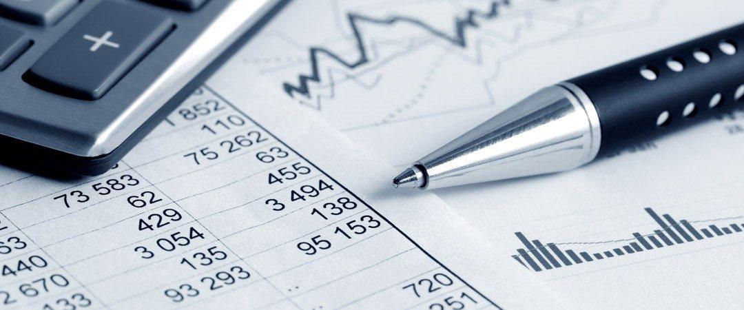 Pourquoi investir dans le nouveau fonds Schelcher-IVO Global Yield 2024 ?