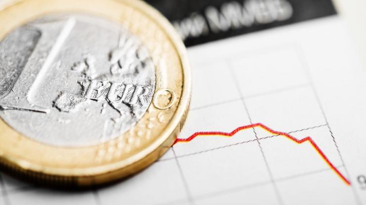 Vers une disparition du fonds euros ?