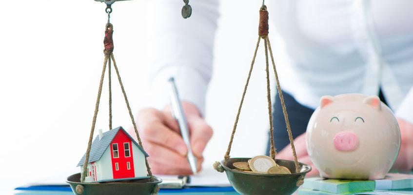 Nantissement du contrat d'assurance-vie : Droit exclusif à la banque ?