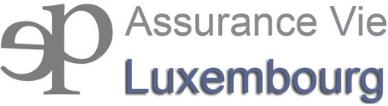 Assurance vie Luxembourg